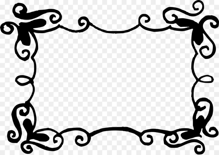 Picture Frames AutoCAD DXF Clip art - label png download - 1024*726 ...