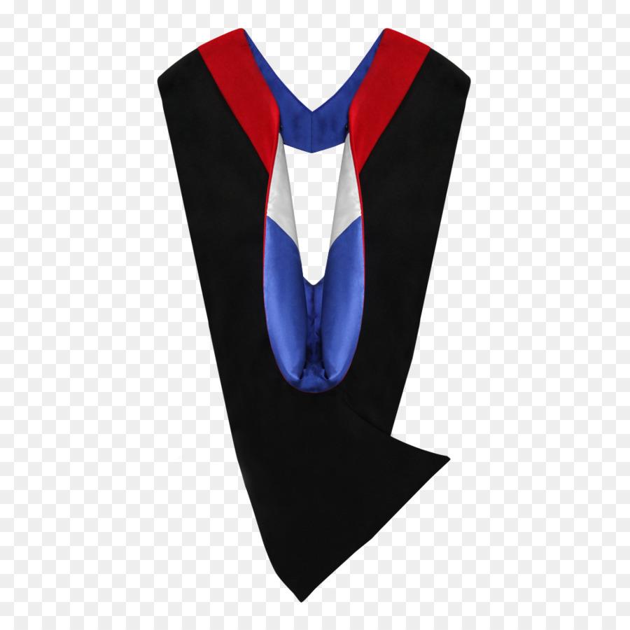 Academic dress Graduation ceremony Bachelor\'s degree Square academic ...