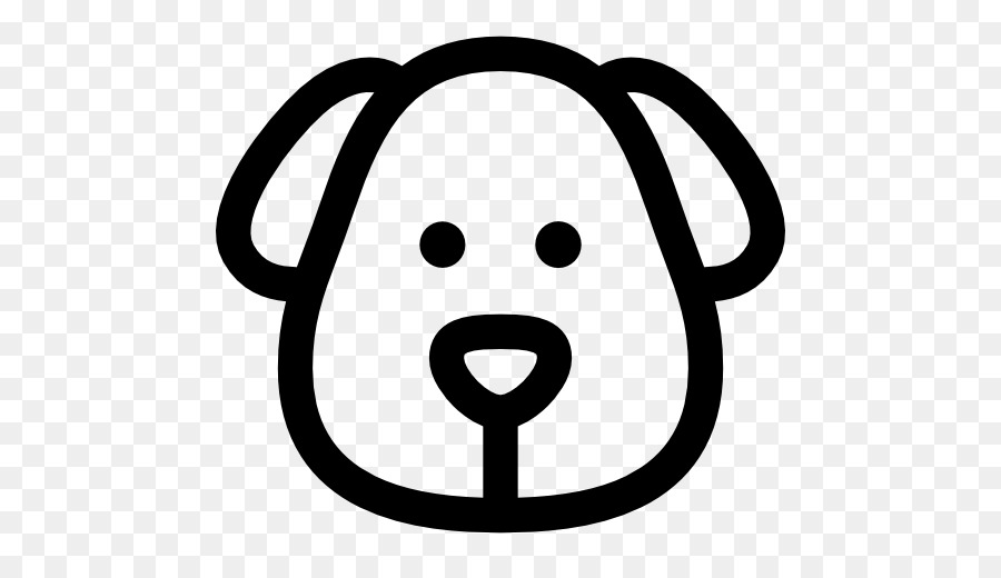 Dog Breed Pet Sitting Computer Icons Dogs Vector Png