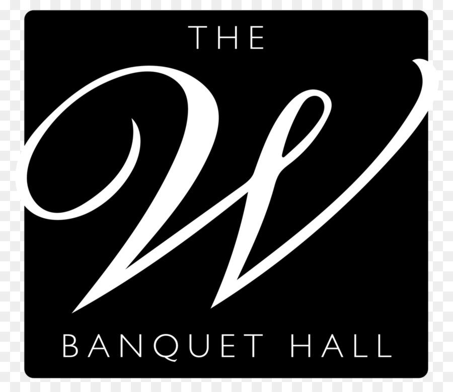 The W Banquet Hall Coastal Premier Insurance Group Inc Wedding