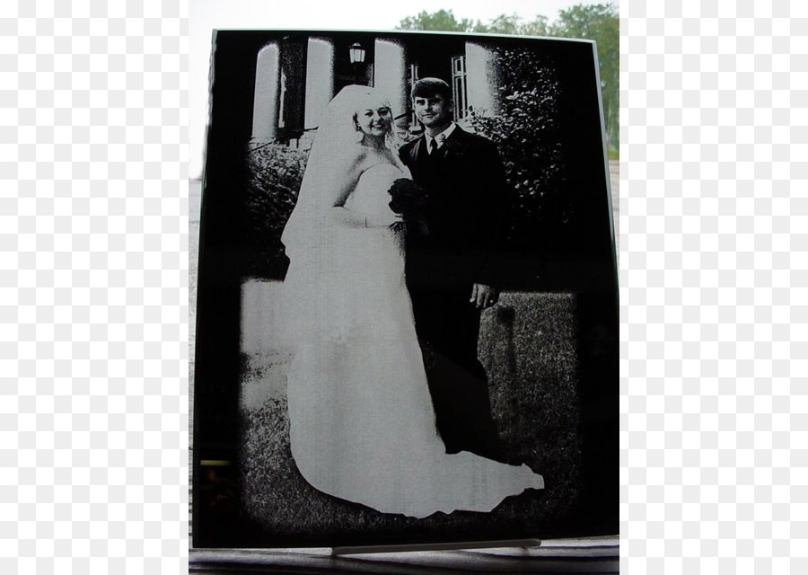 Wedding dress Bride - Wedding Titles Png png download - 640*640 ...