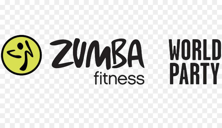zumba fitness logo hd
