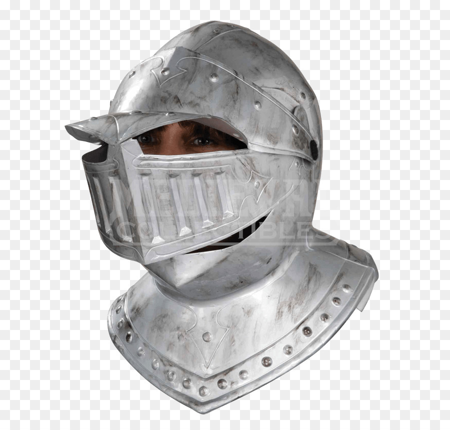 Middle Ages Costume Knight Helmet Clothing - medieval & Middle Ages Costume Knight Helmet Clothing - medieval png download ...