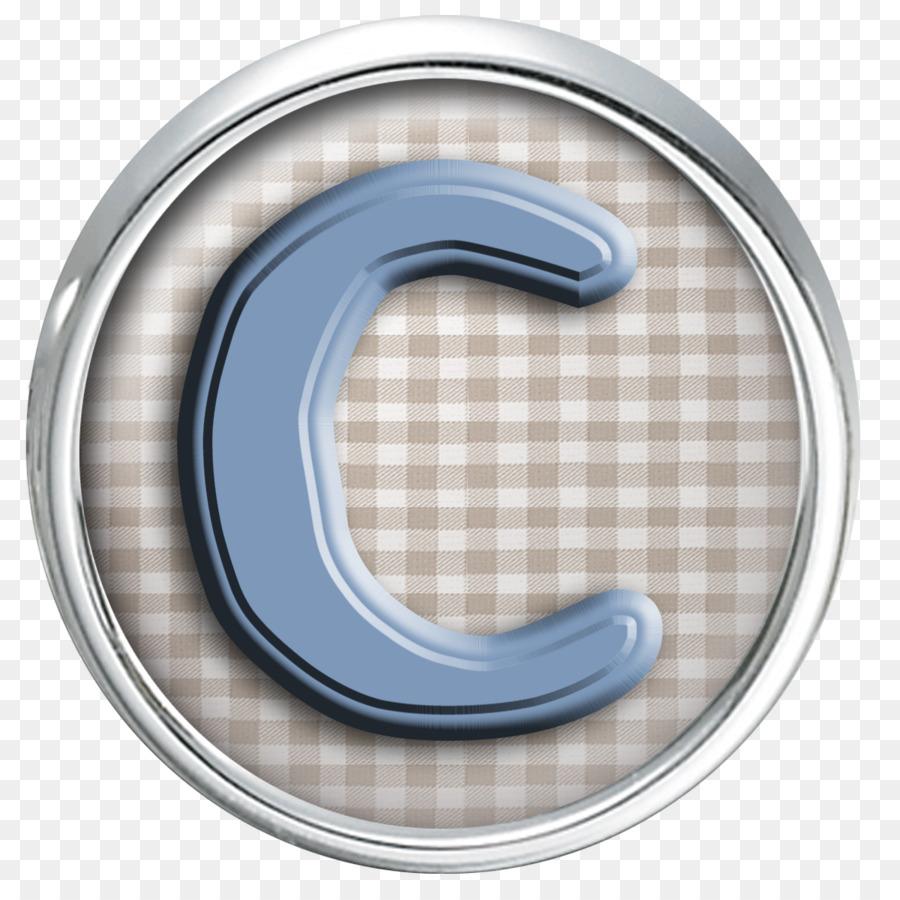 Symbol Font C Png 12001200
