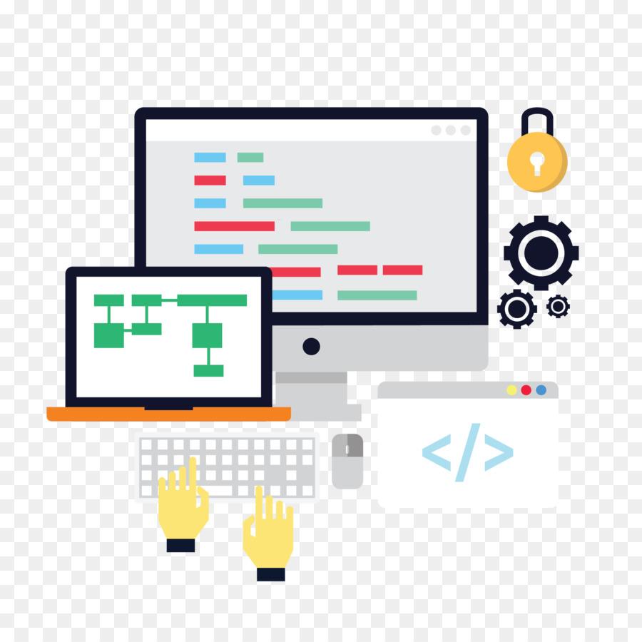 C language software download.