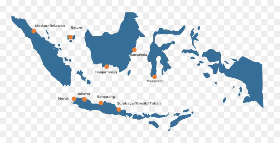 Flag of indonesia vector map indonesia png download 1472744 flag of indonesia vector map indonesia gumiabroncs Gallery