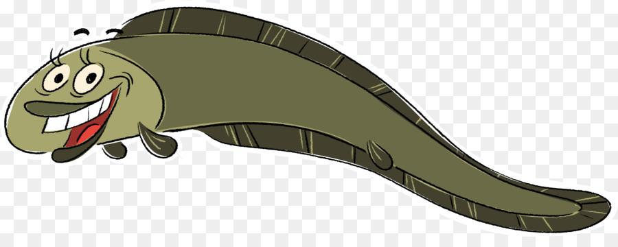 american eel japanese eel clip art eel png download 2495 956 rh kisspng com eel clipart png eel clipart black and white
