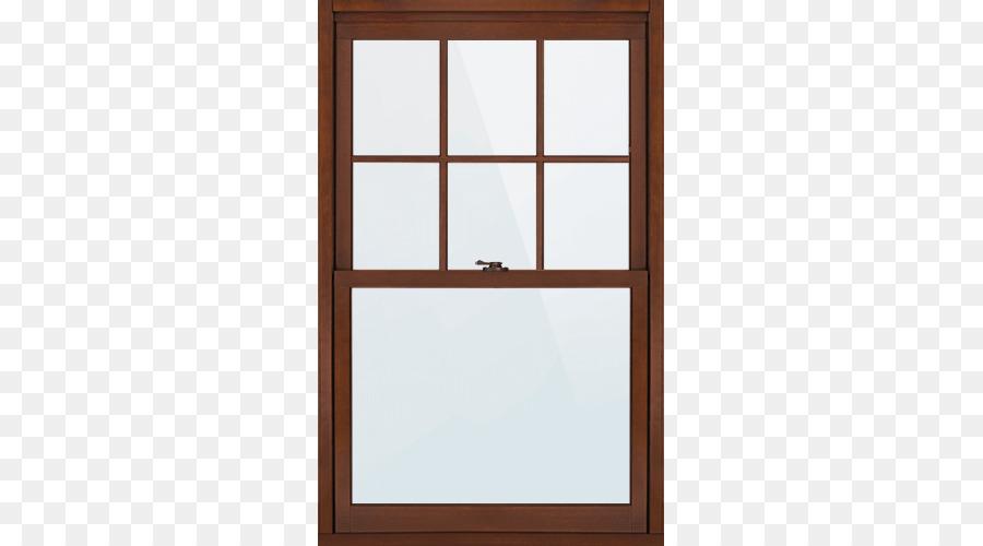 Reemplazo de la ventana de la Bahía de la ventana de marco de la ...
