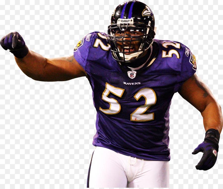 f509b1ca90e4 Baltimore Ravens American football 2011 NFL season Linebacker Sport - raven  png download - 1430 1200 - Free Transparent Baltimore Ravens png Download.