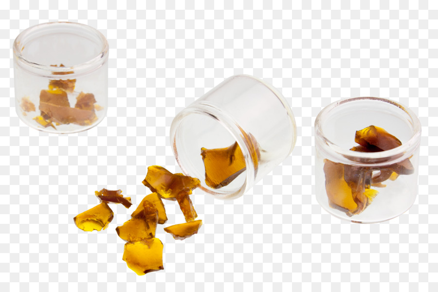 Hash Oil Food png download - 1500*1000 - Free Transparent Hash Oil