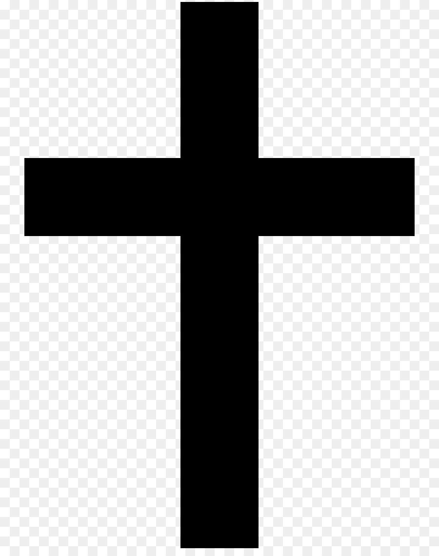 Christian Symbolism Christian Cross Religious Symbol Christianity