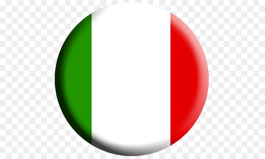 Flag of Italy Green Computer Icons - italian flag png ...