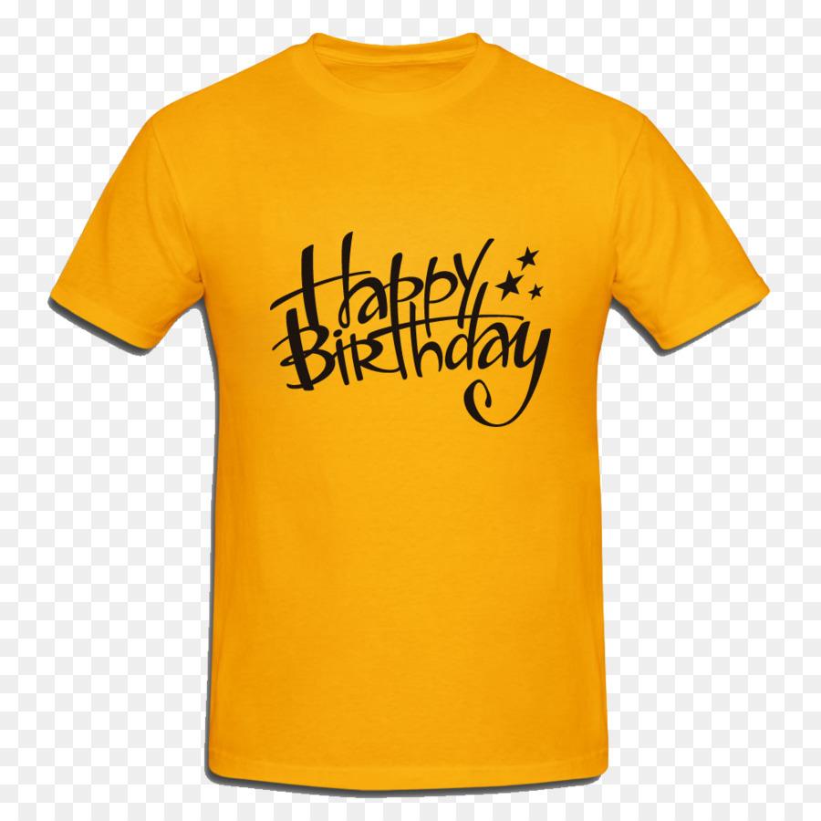 printed t shirt amazon com sleeve printing clothing prints png