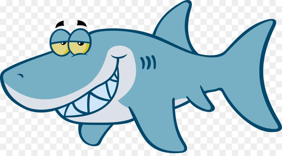 shark royalty free cartoon clip art cartoon fish png download rh kisspng com fishing boat clipart free fishing clip art free images