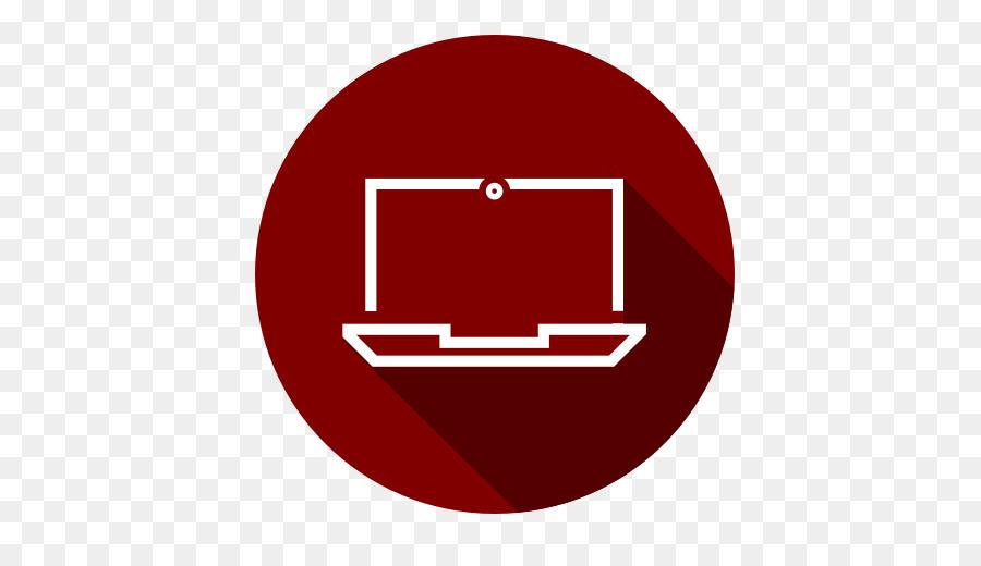 Laptop Computer Icons Symbol Imac Png Download 512512 Free
