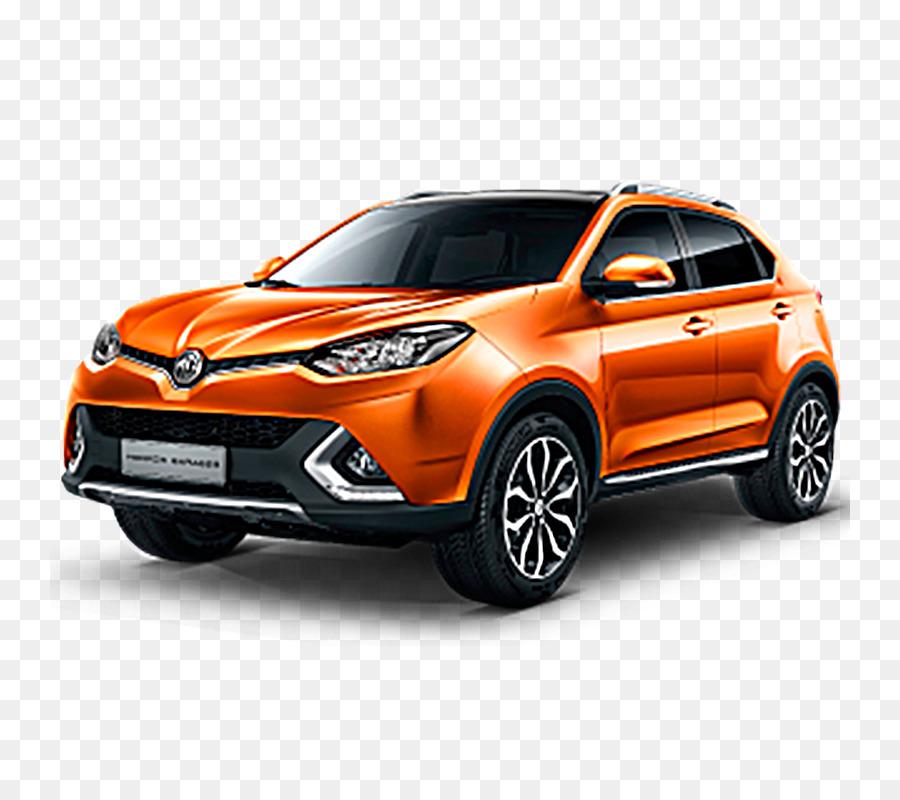 Mg Gs Car Sport Utility Vehicle Nissan Qashqai Dubai Png