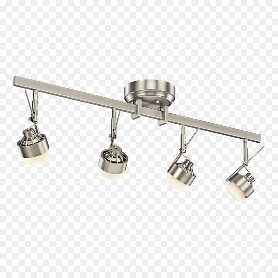 Track lighting fixtures light fixture led lamp vanity png download track lighting fixtures light fixture led lamp vanity aloadofball Choice Image