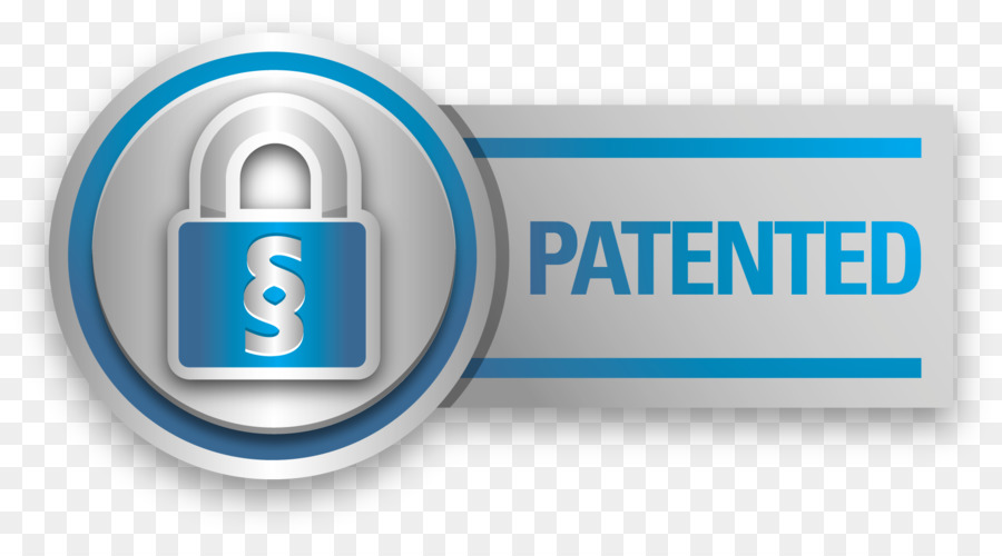 United States Patent And Trademark Office Patent Pending