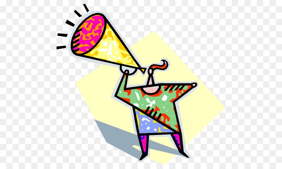 speech royalty free drawing clip art megaphone png download 557 rh kisspng com free cheer megaphone clipart