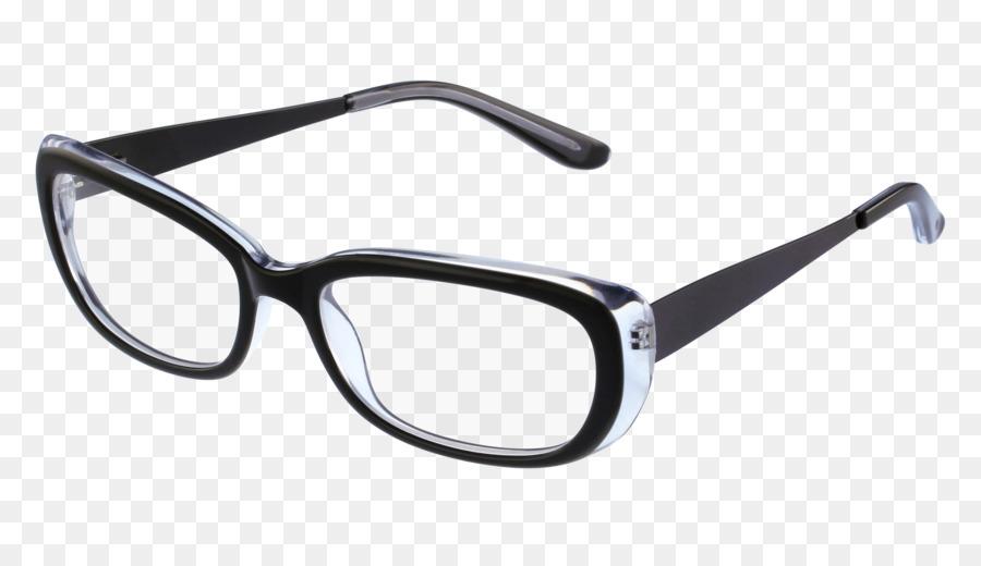 499962c37cd Sunglasses Eyeglass prescription Progressive lens - eyeglasses png download  - 2500 1400 - Free Transparent Glasses png Download.