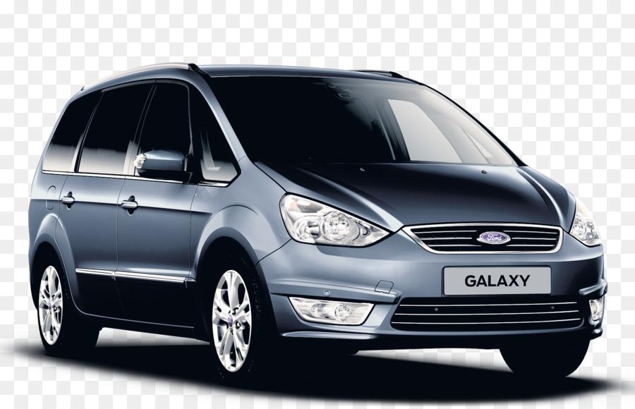 сайт ford galaxy
