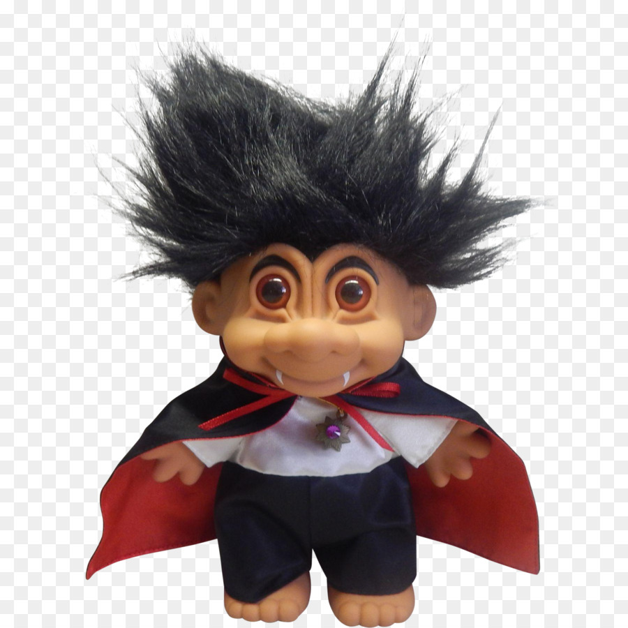 troll doll toy collectable doll png download 1789 1789 free