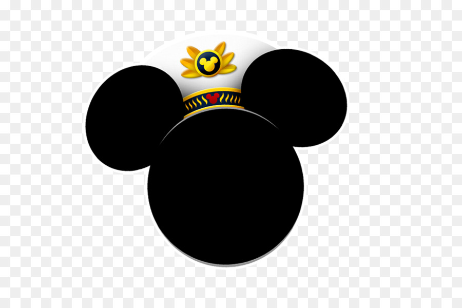 Mickey Mouse Minnie Mouse Pluto Clip Art Ears Png Download 930