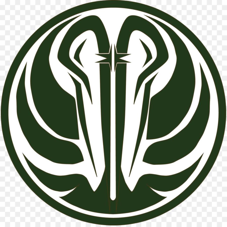 Star Wars The Old Republic Symbol Jedi Galactic Republic Star Wars