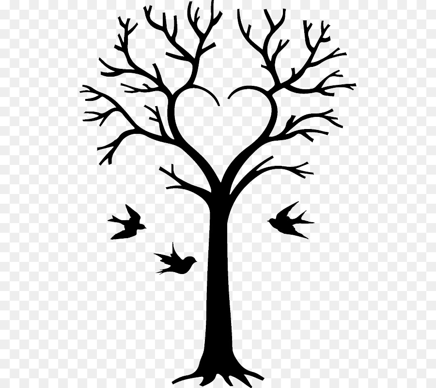 family tree drawing genealogy clip art arabesque png download rh kisspng com free family tree clipart in vector free family tree clipart templates