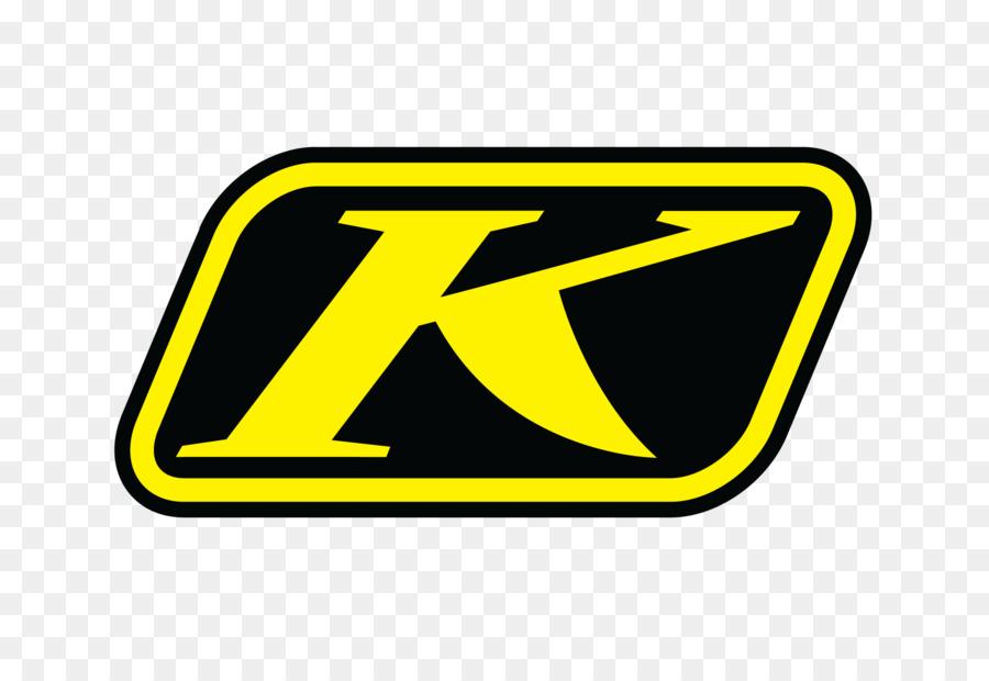 Klim Sticker Logo Brand Motorcycle K Vector Png Download 1920