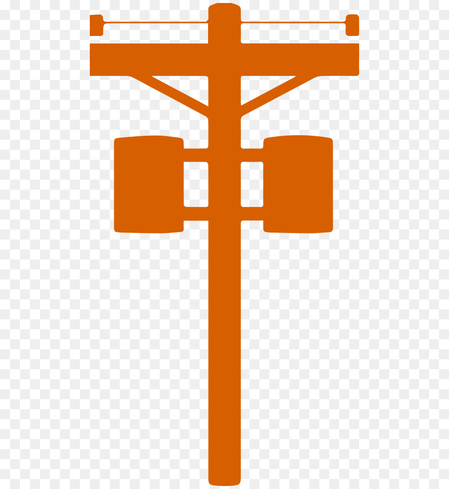 Symbol Electric utility Electric power distribution Public utility ...