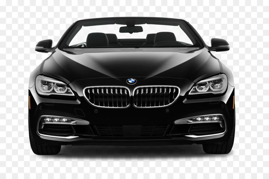 Car 2018 BMW 5 Series 2017 6 X5
