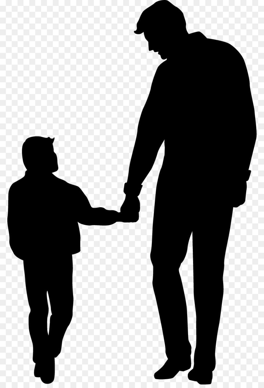 father s day son clip art fathers day png download 850 1308 rh kisspng com professional clipart for powerpoint professional clipart for powerpoint