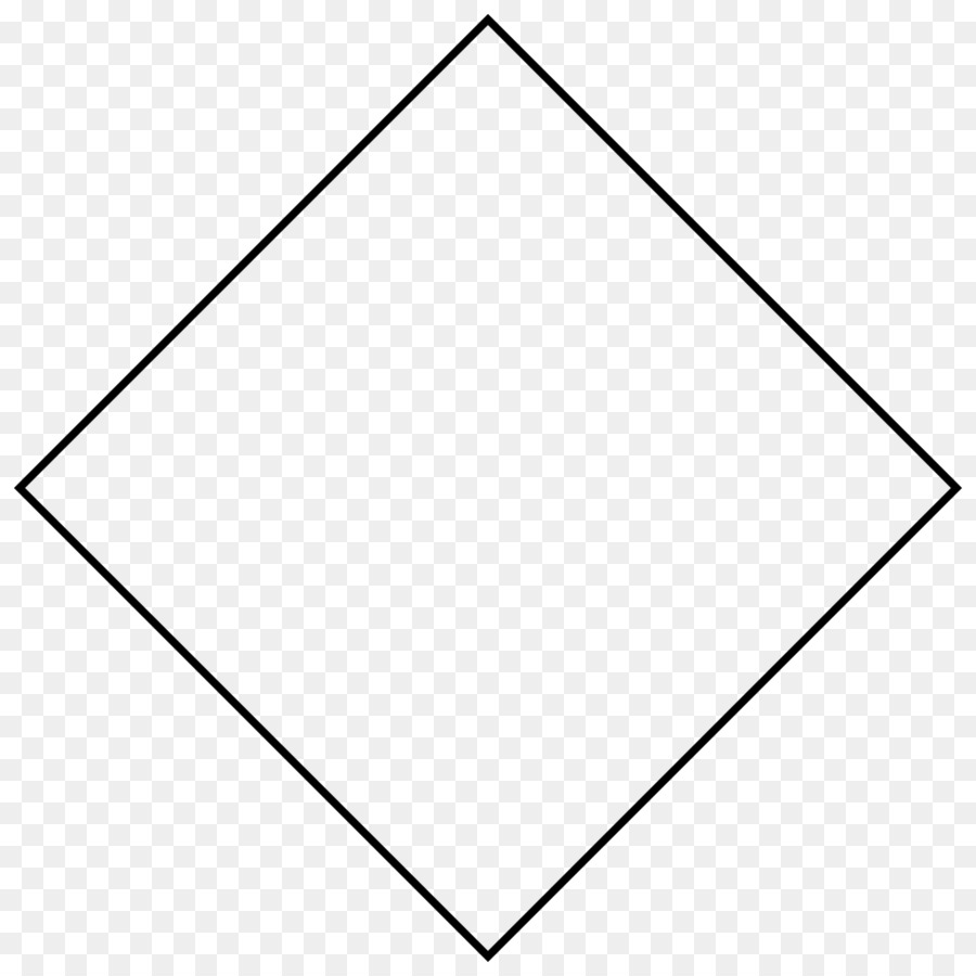 Standard Paper Size Envelope Template Askartelu Trifold Templates