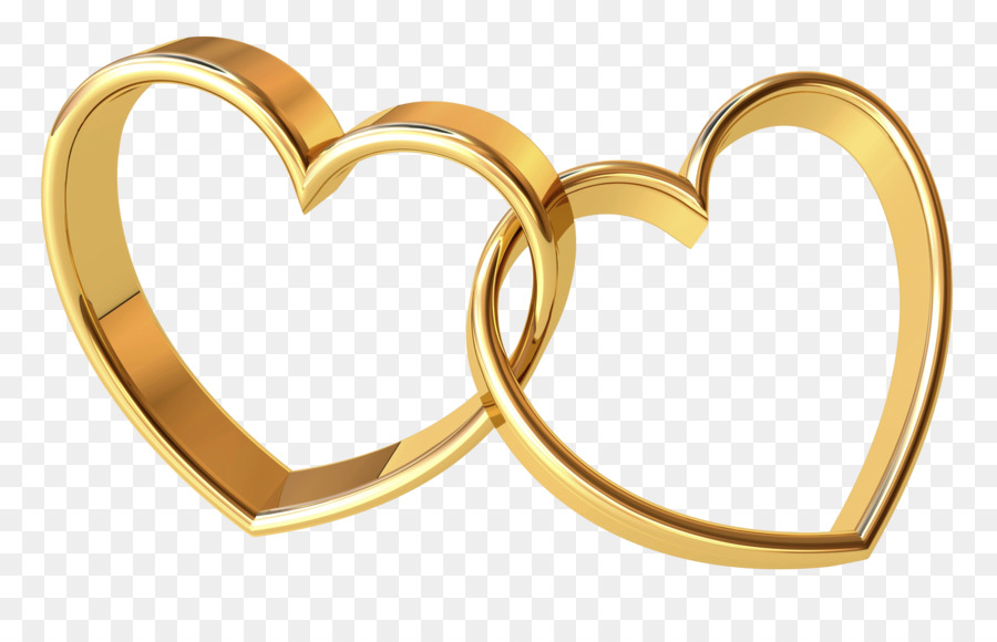 Wedding Ring Symbol Christian Views On Marriage Clip Art Wedding