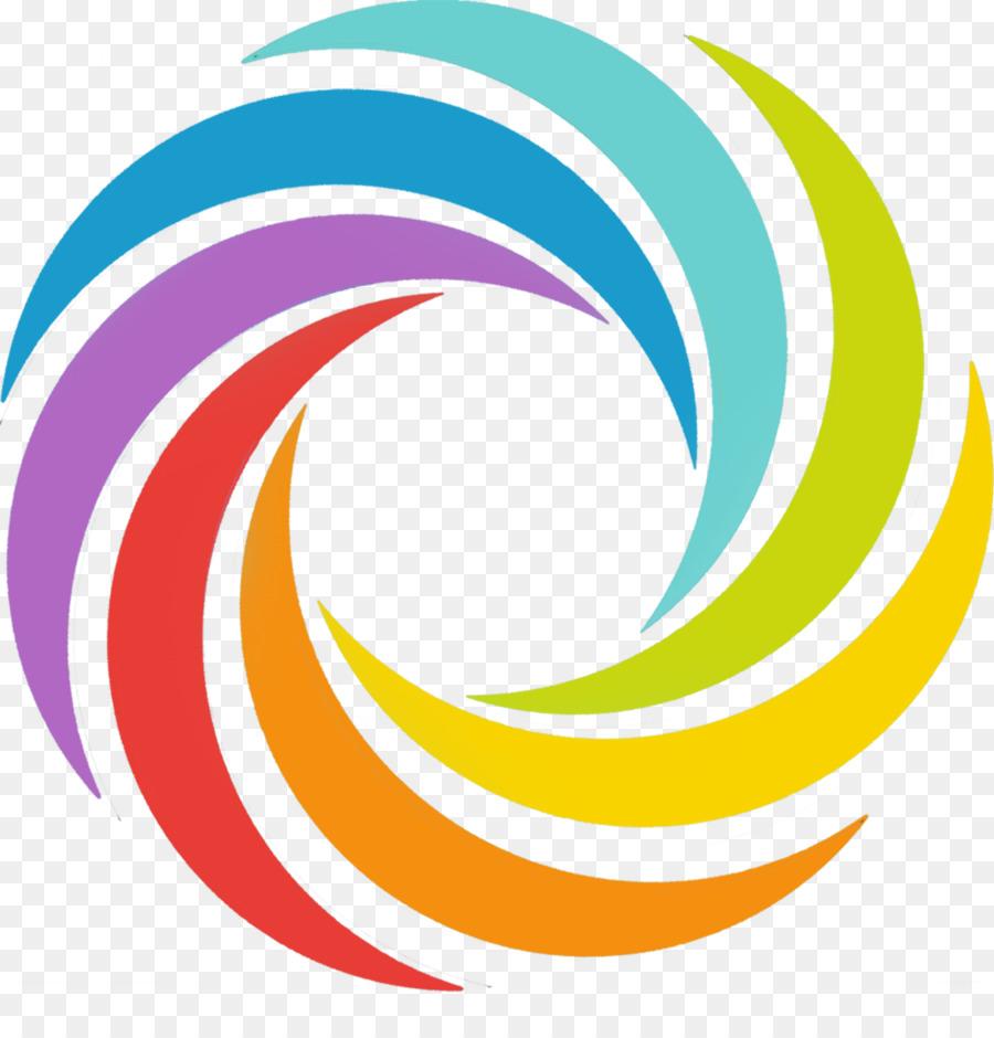 Business plan startup company logo business png download 1025 business plan startup company logo business wajeb Images