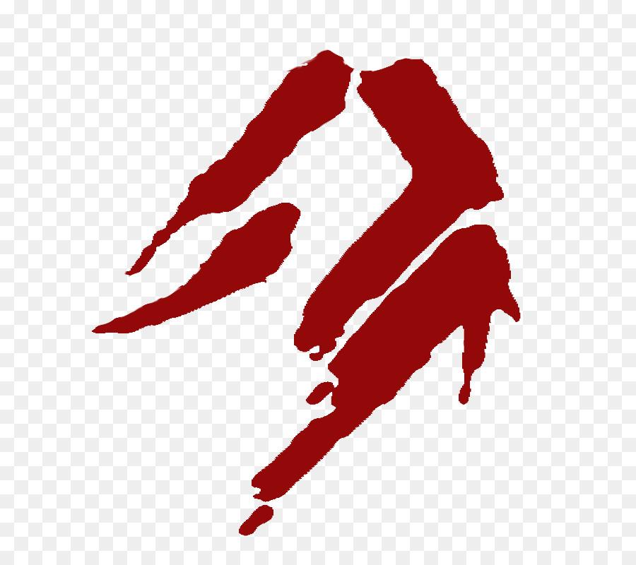 Destiny Rise Of Iron Destiny 2 Logo Video Game Devil Png Download