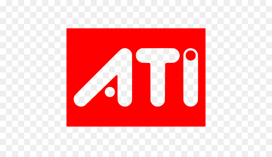Graphics Cards Video Adapters Radeon ATI Technologies