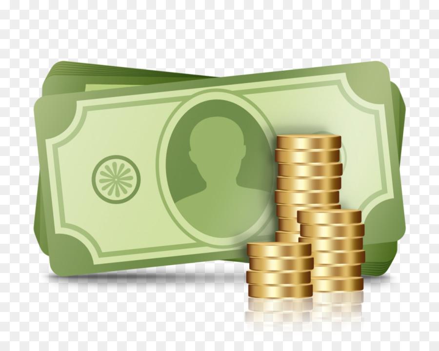 Money Cartoon png download - 1000*800 - Free Transparent