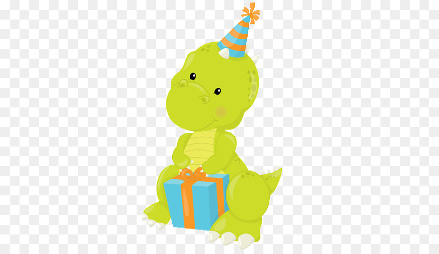 Wedding Invitation Birthday Party Dinosaur Clip Art