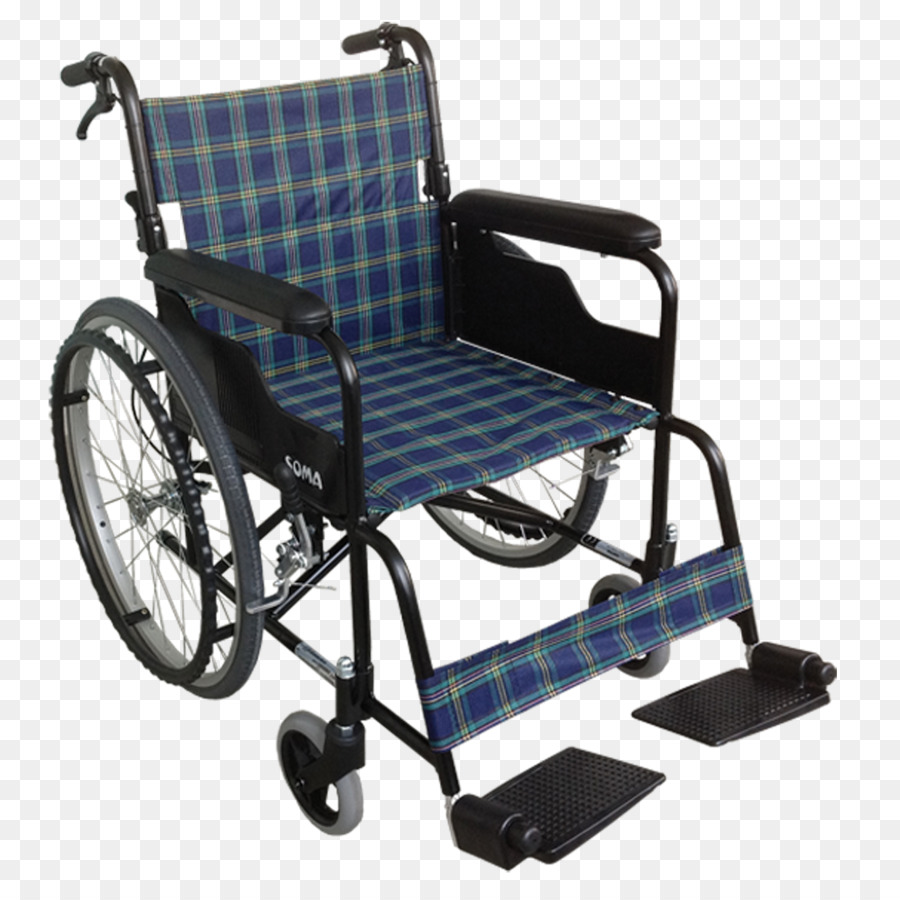 Wheelchair Disability Accessibility Mobility aid Old age - seat png ...