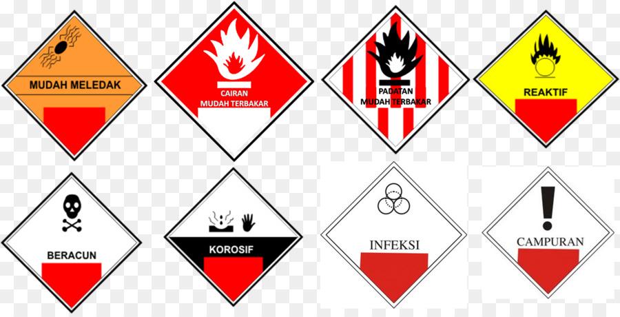 Hazardous and toxic materials hazardous waste toxic waste health hazardous and toxic materials hazardous waste toxic waste health explosive vector ccuart Image collections