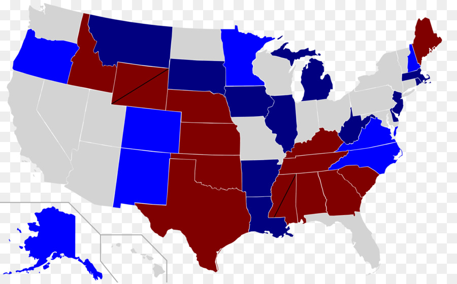 United States Senate elections, 2018 United States presidential ...