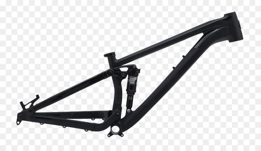 La suciedad de salto de Cuadros de Bicicleta de Montaña bicicleta de ...