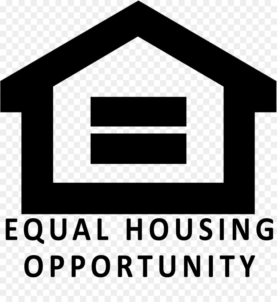 Fair Housing Act Office Of Fair Housing And Equal Opportunity House