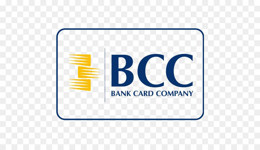 Bank Credit card Cheque Debit card Payment - bank card png download - 512*512 - Free Transparent Bank png Download.