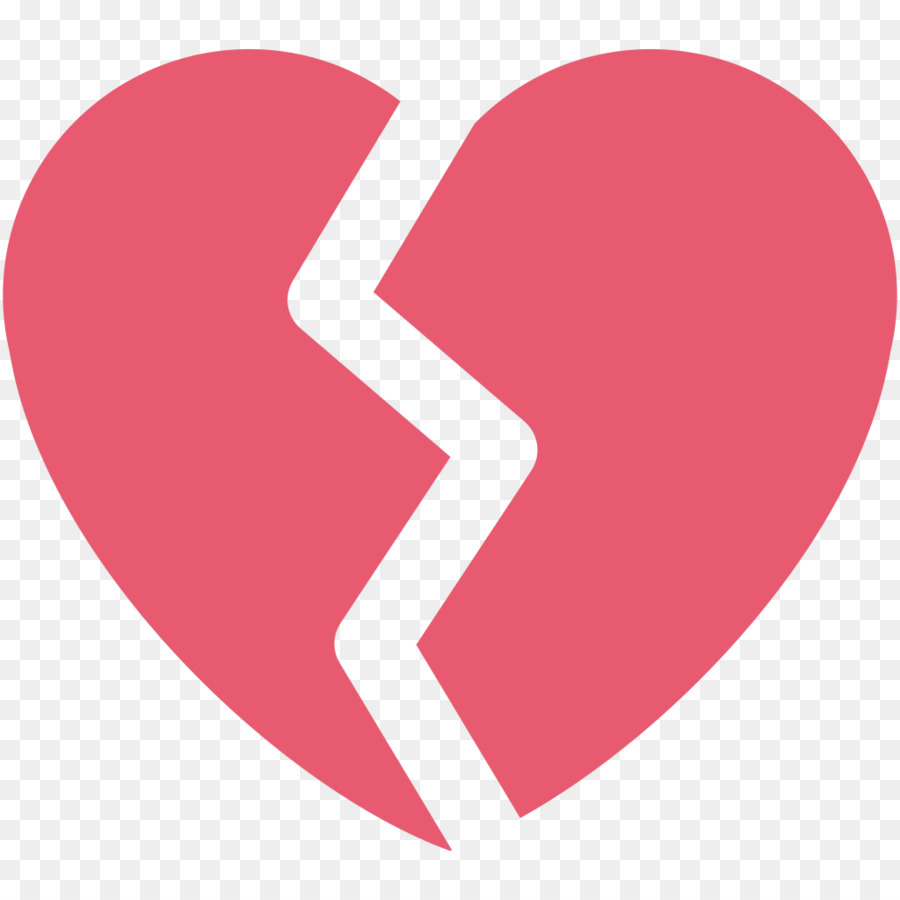 https://banner2.kisspng.com/20180418/zvq/kisspng-emoji-broken-heart-clip-art-sad-emoji-5ad6da8523e328.668768621524030085147.jpg