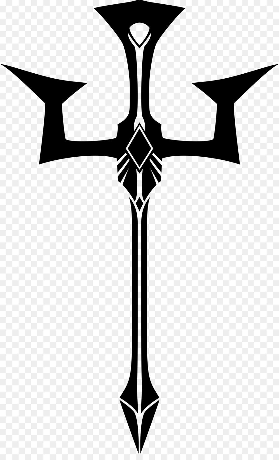 Crusades Diablo Iii Reaper Of Souls Symbol Heroes Of The Storm Sign
