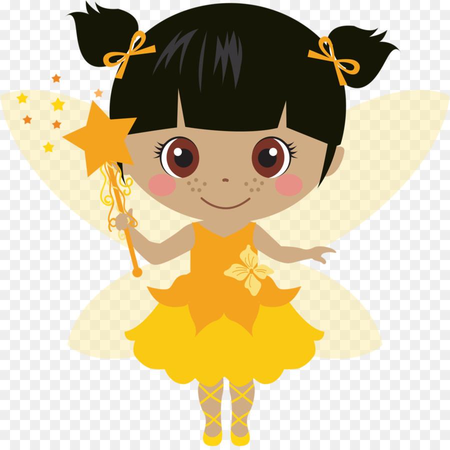 disney fairies fairy clip art fairy clipart png download 1024 rh kisspng com tooth fairy clipart images fairy tales clipart images