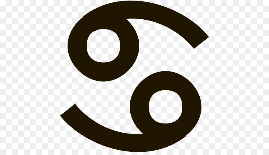 Symbol Cancer Astrological Sign Zodiac Horoscope Cancer Astrology